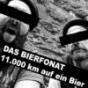 Das Bierfonat (11.000 km auf ein Bier) Podcast Download