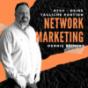 KTGV - Deine tägliche Portion Network Marketing Podcast Download