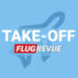 Take-Off Podcast Download