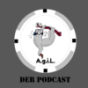 A.g.i.L. — Der Podcast