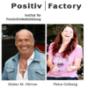 Podcast Download - Folge 15. Die Freiheit der Gedanken online hören