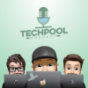 techpool Podcast Download