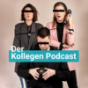 Der Kollegen Podcast