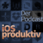 iOS produktiv Podcast Download