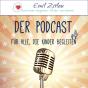 Podcast Download - Folge 1: Meine Vision einer kindgerechten Gesellschaft online hören