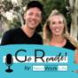 GO REMOTE! Der Podcast Download
