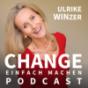 CHANGE - Einfach Machen! Podcast Download