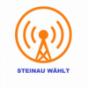 Steinau wählt Podcast Download