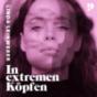 In extremen Köpfen - mit Dr. Leon Windscheid Podcast herunterladen