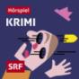Krimi Podcast herunterladen