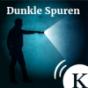 Podcast Download - Folge Im Schatten der Berge, Teil 2-2: Am Abgrund online hören