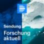 Podcast Download - Folge Forschung aktuell, komplette Sendung, 20.11.2020 online hören