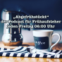 Abgefrühstückt Podcast Download