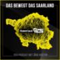 RADIO SALUE  - Das bewegt das Saarland Podcast Download