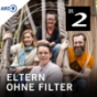 Eltern ohne Filter