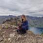 Ungefiltert - der Podcast ohne Filter und Schönheitskorrektur