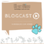 HundSinn - Der Blogcast Podcast Download