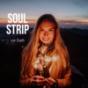 SOUL STRIP mit Steffi