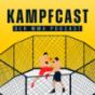 KampfCast - Der UFC und MMA Podcast