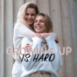 growing up is hard Podcast Download