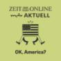 OK, America? Podcast Download