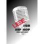 Liebe für Hip Hop (Der Rapcast)