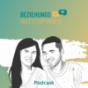 """Podcast Download - Folge """"Über Geld spricht man nicht"""" - Oder etwa doch? online hören"""