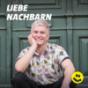 Liebe Nachbarn Podcast Download