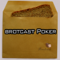Brotcast Poker Podcast herunterladen
