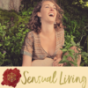 Sensual Living Podcast Download