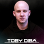 Toby Diba - Monthly DJ Sets Podcast Download