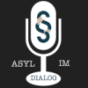 Asyl im Dialog - der Podcast der Refugee Law Clinics Deutschland Download