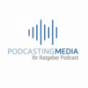 podcastingMEDIA Podcast herunterladen