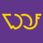 Podcast Download - Folge #0031 - Die unendliche Geschichte | The Gentlemen | A Star is Born online hören