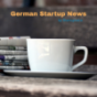 German Startup News (Video) Podcast Download