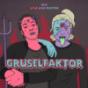 Gruselfaktor Podcast Download