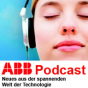 ABB Podcast - Klang der Quadrate Podcast Download