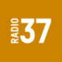 RADIO37 - Das Bornholm-Magazin Podcast Download