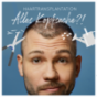 Haartransplantation - Alles Kopfsache?! Podcast Download