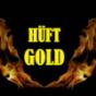 Hueftgold Podcast Download