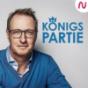 Podcast Download - Folge Nico Rosberg [2-2]: Vollgas als Festival-Gründer online hören