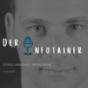 Der Infotainer Podcast Download