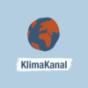 KlimaKanal Podcast Download