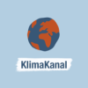 KlimaKanal Podcast Download