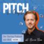 Pitch & People - Der Startup Podcast aus dem WERK1 Download