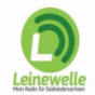 Radio Leinewelle Podcast Download
