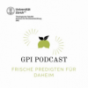Podcast Download - Folge Bonus: Dänische Predigt zum Gründonnerstag online hören
