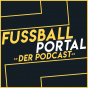 Fußballportal - Der Podcast Podcast Download