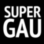 SUPERGAU Podcast Download