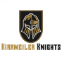 KirrweilerKnights Podcast Download